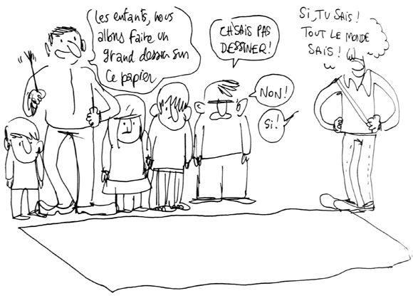 enfants fresque1 web