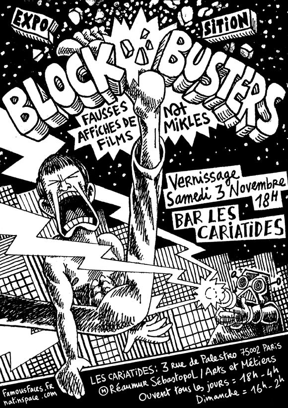 affiche-exposition-blockbusters-web.jpg