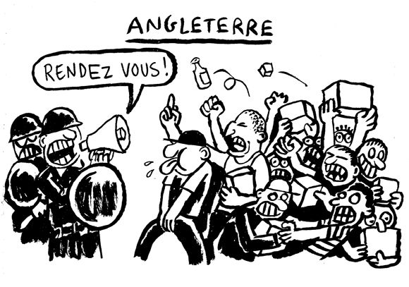 angleterre-pillages.jpg