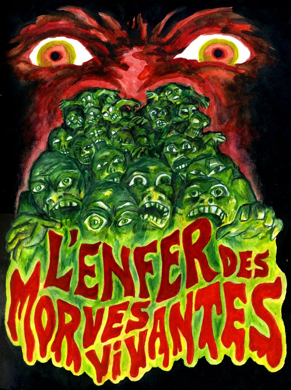 l-enfer-des-morves-vivantes.jpg