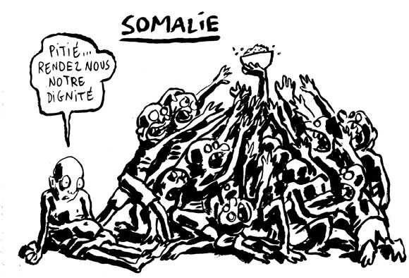 somalie-pillages.jpg