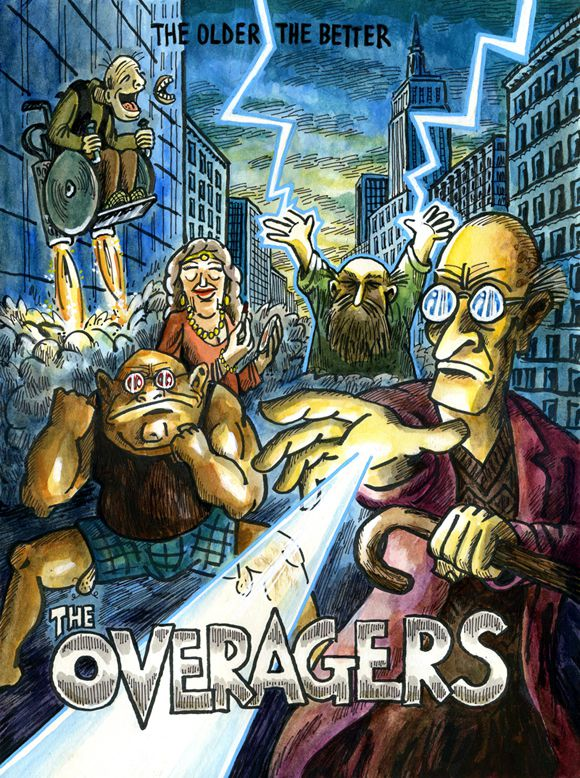the-overagers.jpg