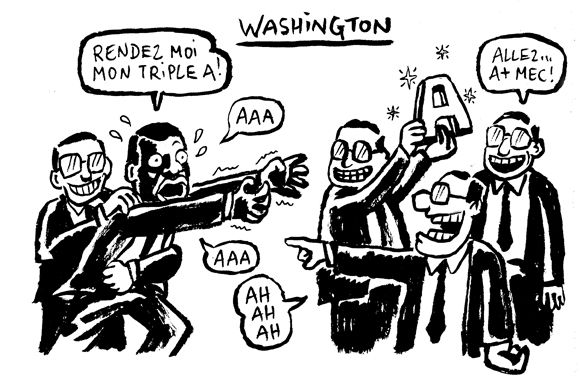 washington-pillages.jpg