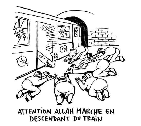 attention-allah-marche