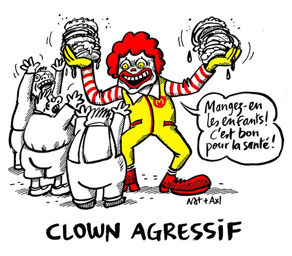 clown-agressif-nat-axl-web.jpg