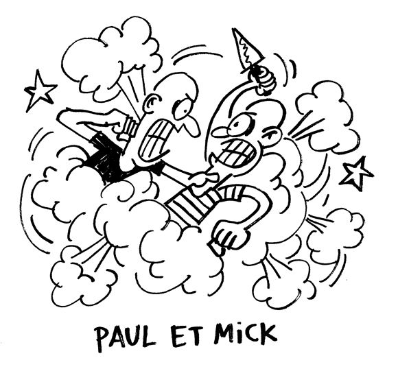 paul-et-mick