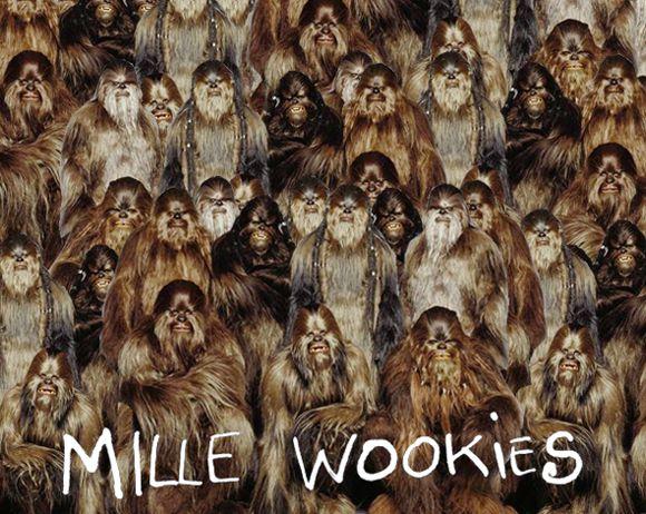 Millwookies