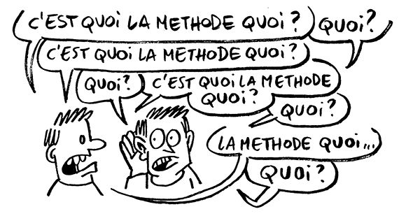 la-methode-quoi.jpg