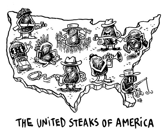 the-united-steaks-of-america.jpg