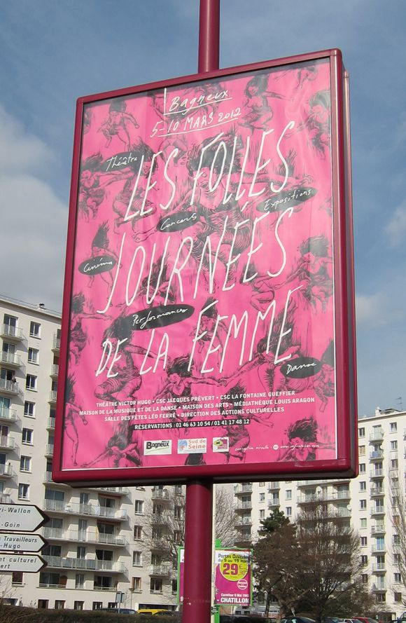 affiche-les-folles-journees