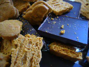 Cake Chocolat Sp Ef Bf Bdculoos