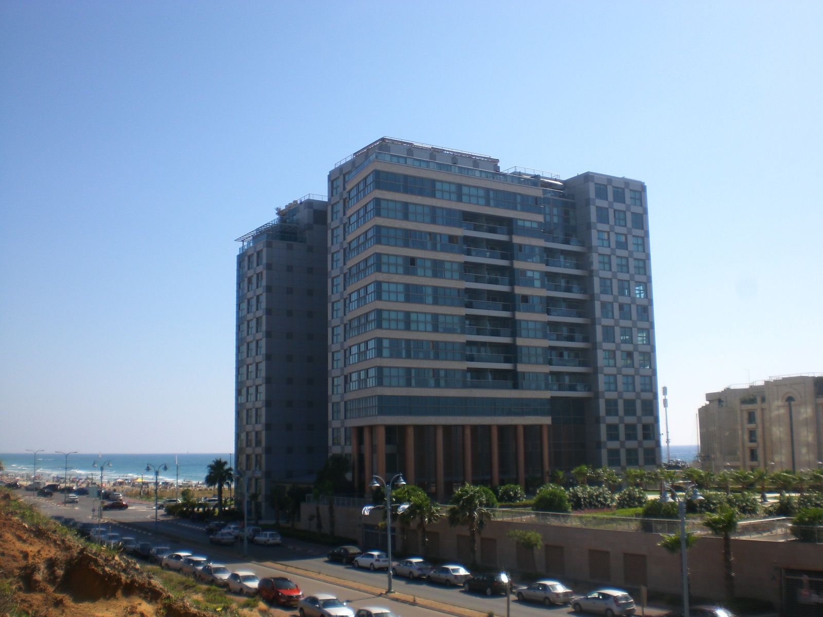 Apartments For Rent In Israel Long Term
