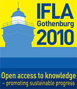 logo-gothenburg-2010 medium