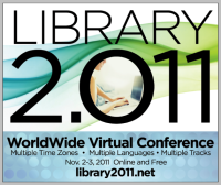 logo-library-2.011.png