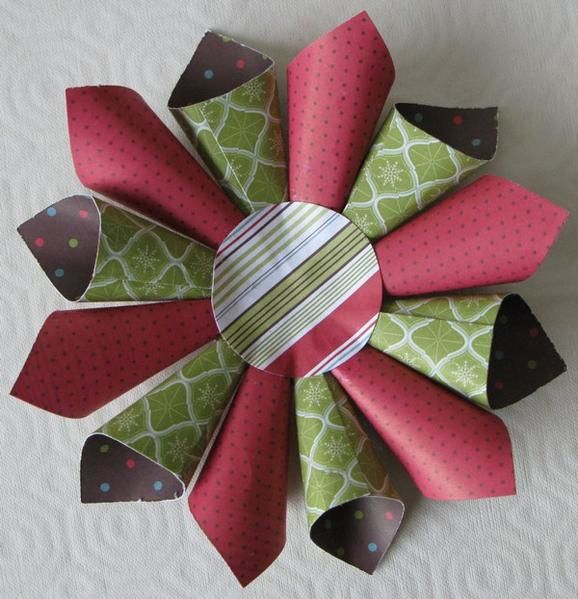 Une d coration de no l facile faire le blog de sonia - Decoration de noel a faire ...