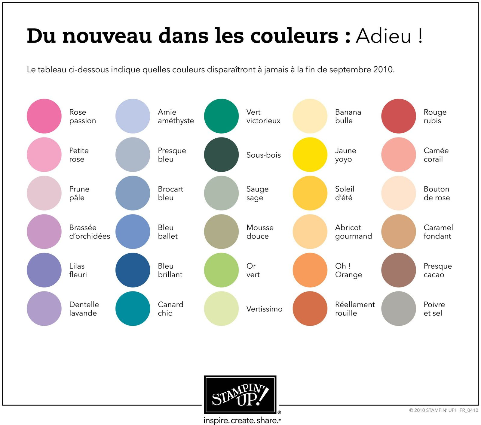 related for couleurs de - photo #17