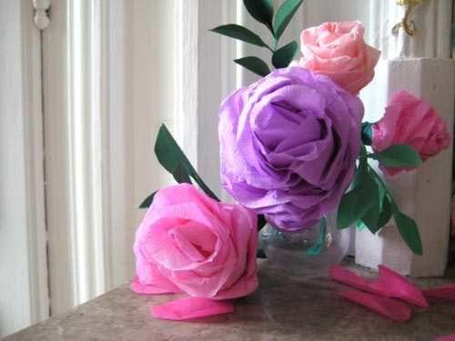 bouquet_rose_ancienne.jpg