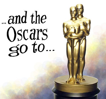 complete-list-of-oscar-winners.png