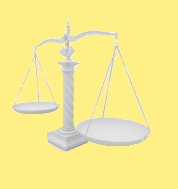 divers justice030-copie-1