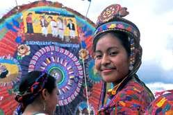 personnages guatemala GUA-MAY-CC-02 news medium