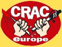 societe civile crac europe 0000 en action