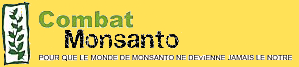 societe civile ogm combat monsanto 0000 en action