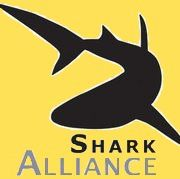 societe civile shark alliance 0000 en action