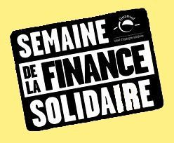 societe civile evenement semaine finance solidaire 00 art