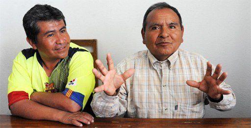 societe-civile-personne-Jose-Ramon-Ancieto-et-Pascual-Cruz.jpg