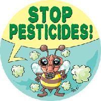 societe civile abeille pesticide