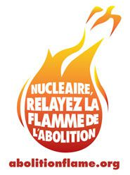 societe civile nucleaire abolitionflame-logo-FRweb