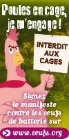 societe civile pmaf poules en cage