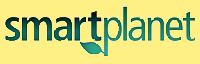 societe civile Smartplanet 00 art
