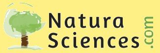 societe civile natura science 00 art 1