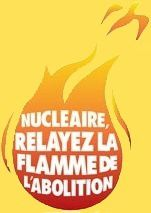 societe civile nucleaire abolitionflame 0000 en action