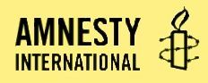 societe civile amnesty international 00 art 1