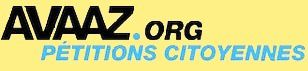 societe civile avaaz petition citoyenne 00 art