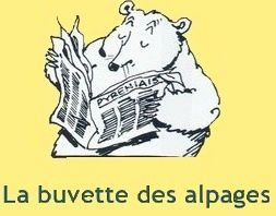 societe-civile-la-buvette-des-alpages-00-art-12.jpg