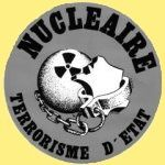 societe civile nucleaire 00 art