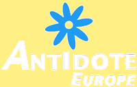 societe civile antidote-europe 00 art