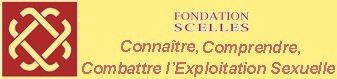 societe-civile-fondation-scelles.jpg