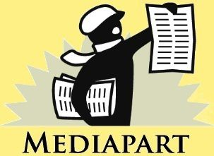 societe civile mediapart 00 art