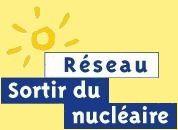 societe civile sortir du nucléaire sdn 00 art
