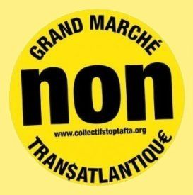 societe-civile-tafta-collectif-non-00-art.jpg