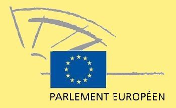 societe politique europe parlement