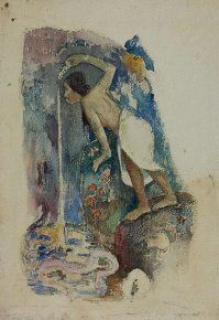 Gauguin_Aquarelle-123be-13d88.jpg