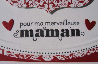 carte179-fete-mamandetail2-2012.jpg
