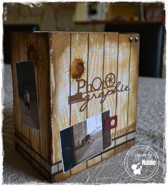 mini-album-0850.JPG