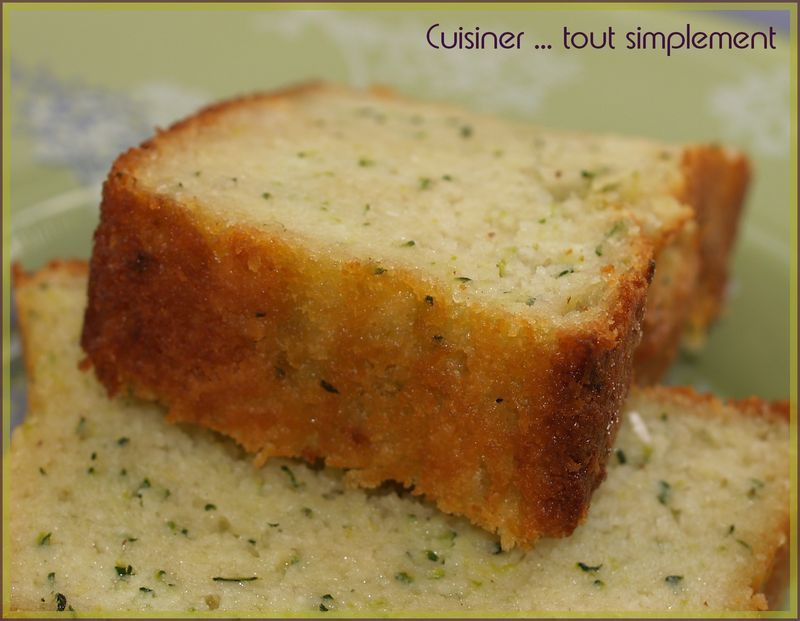 cake_courgettes_ricotta_3