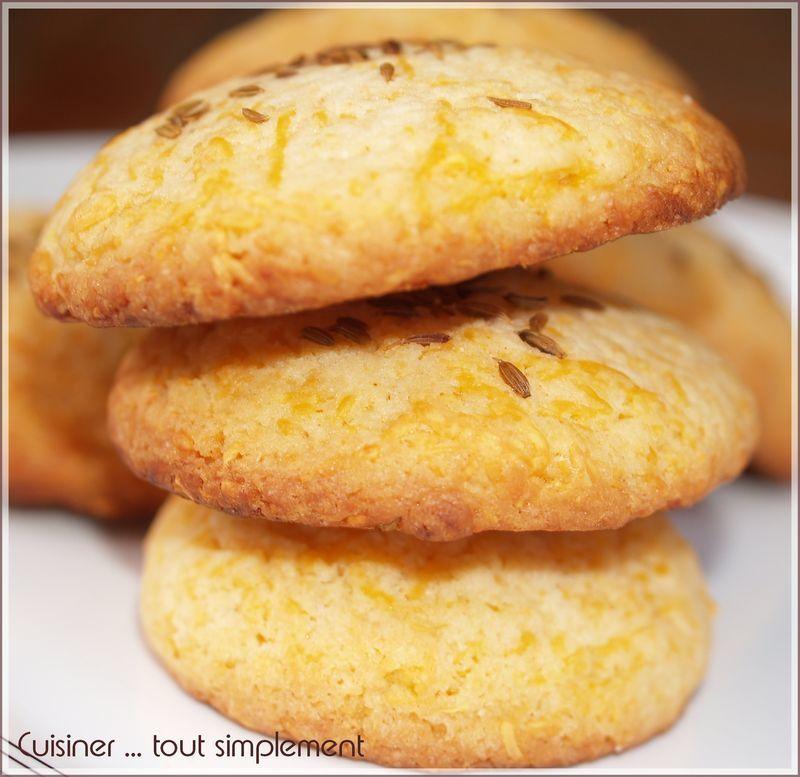 cookies_mimolette_1